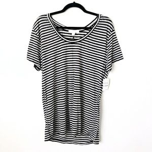 NWT Nordstrom Top